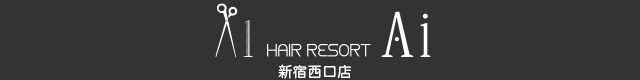hair-resort-ai-shinjuku.com